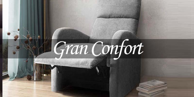Butaca gran confort butaca, butacas, silla butaca, sillas butacas, sillón,silones precio, precios, comprar, barata, baratas, barato, baratos, oferta, ofertas, rebaja, rebajas, ocasión, oportunidad Imágenes, fotos, Pinterest, la claqueta, muebles ideales, Madrid Mueble, Terra, Consejos para mi huerto, el baúl de las ofertas,