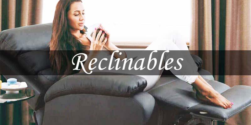 Sillón y butacas reclinable de relax butaca, butacas, silla butaca, sillas butacas, sillón,silones precio, precios, comprar, barata, baratas, barato, baratos, oferta, ofertas, rebaja, rebajas, ocasión, oportunidad Wallapop, Mil Anuncios, Amazon, Manomano, Muebles Valencia, Imágenes, Fotos, Pinterest, Westwing, LionsHome, KaveHome, terraza, modernas, eléctricas, conforama, pequeñas,