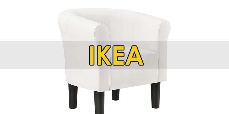 Butacas Ikea butaca, butacas, silla butaca, sillas butacas, sillón,silones precio, precios, comprar, barata, baratas, barato, baratos, oferta, ofertas, rebaja, rebajas, ocasión, oportunidad Imágenes, fotos, Pinterest, Wallapop, segunda mano, Sofas Deco, decoración trendencias,